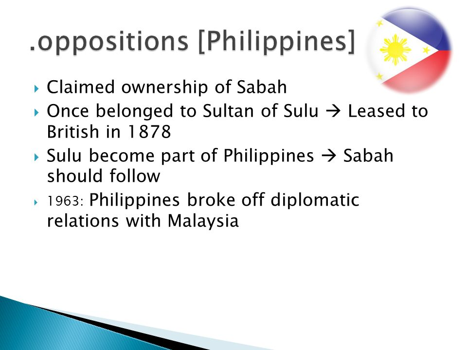 .oppositions [Philippines]